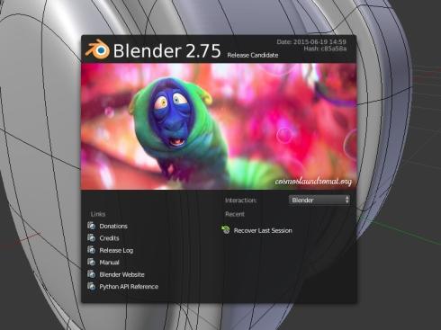 blender275